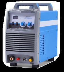 Plasma Cutting Welding MachineWT-40PC