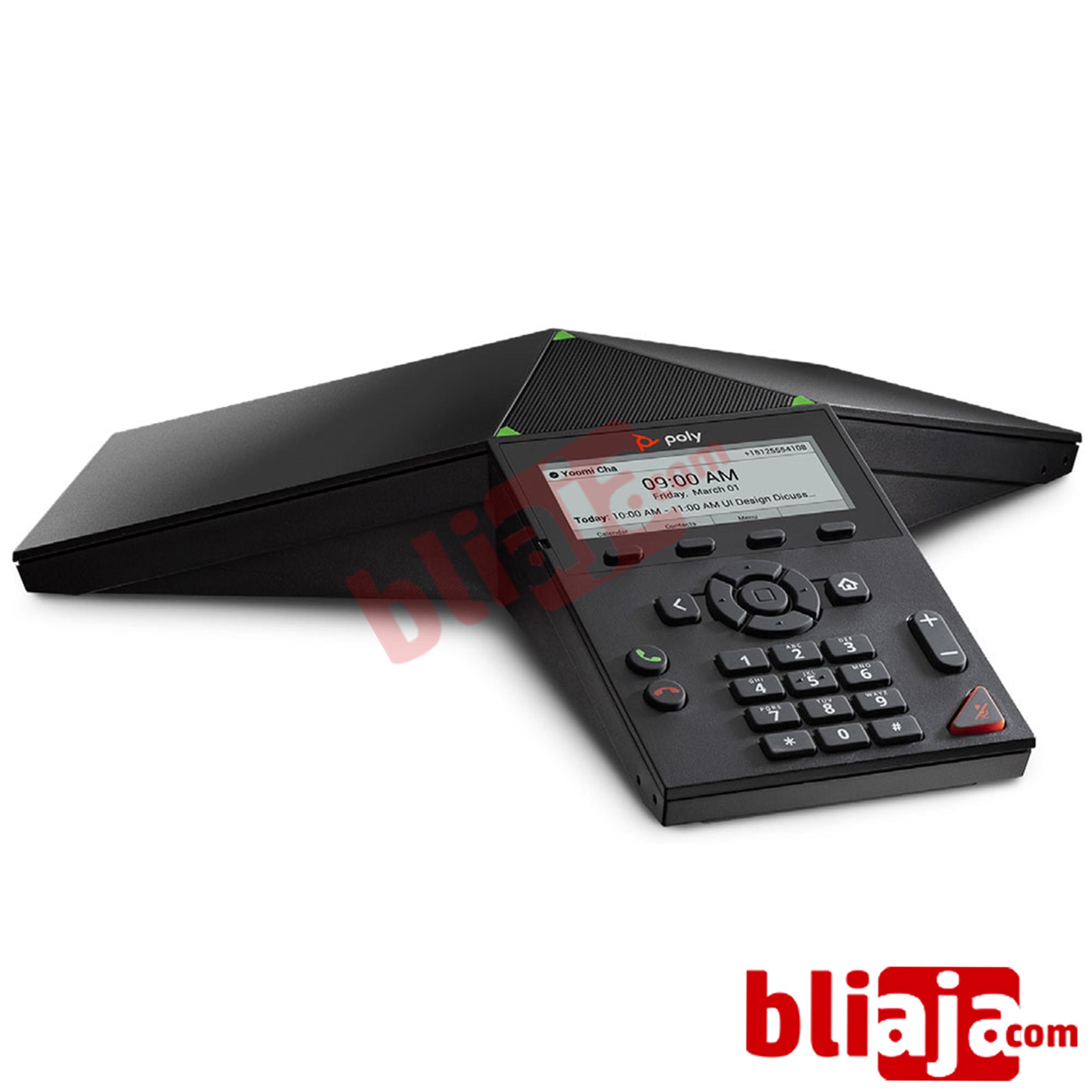 Polycom Trio 8300 IP Conference phone 4870-66800-160
