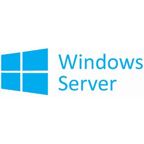Windows Server CAL 2019 English MLP 5 User CAL