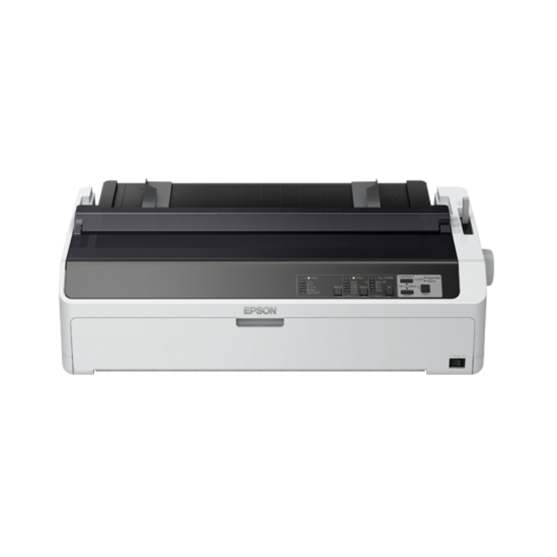 Epson FX-2190 II  IMPACT PRINTER