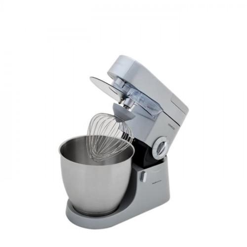 Kenwood Premier Major KMM770 Food Mixer