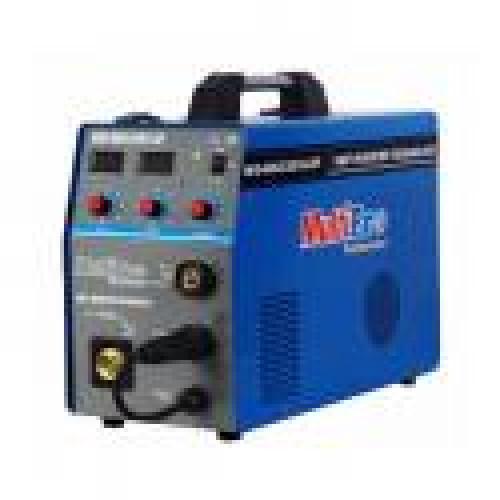 Multipro MIG MAG 200 G-SP Mesin Trafo Las MIG