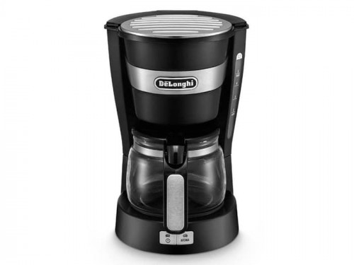 DeLonghi ICM 14011 Coffee Maker