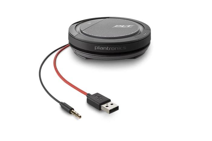 CALISTO 5200 USB-A Plus 3.5mm 210902-01
