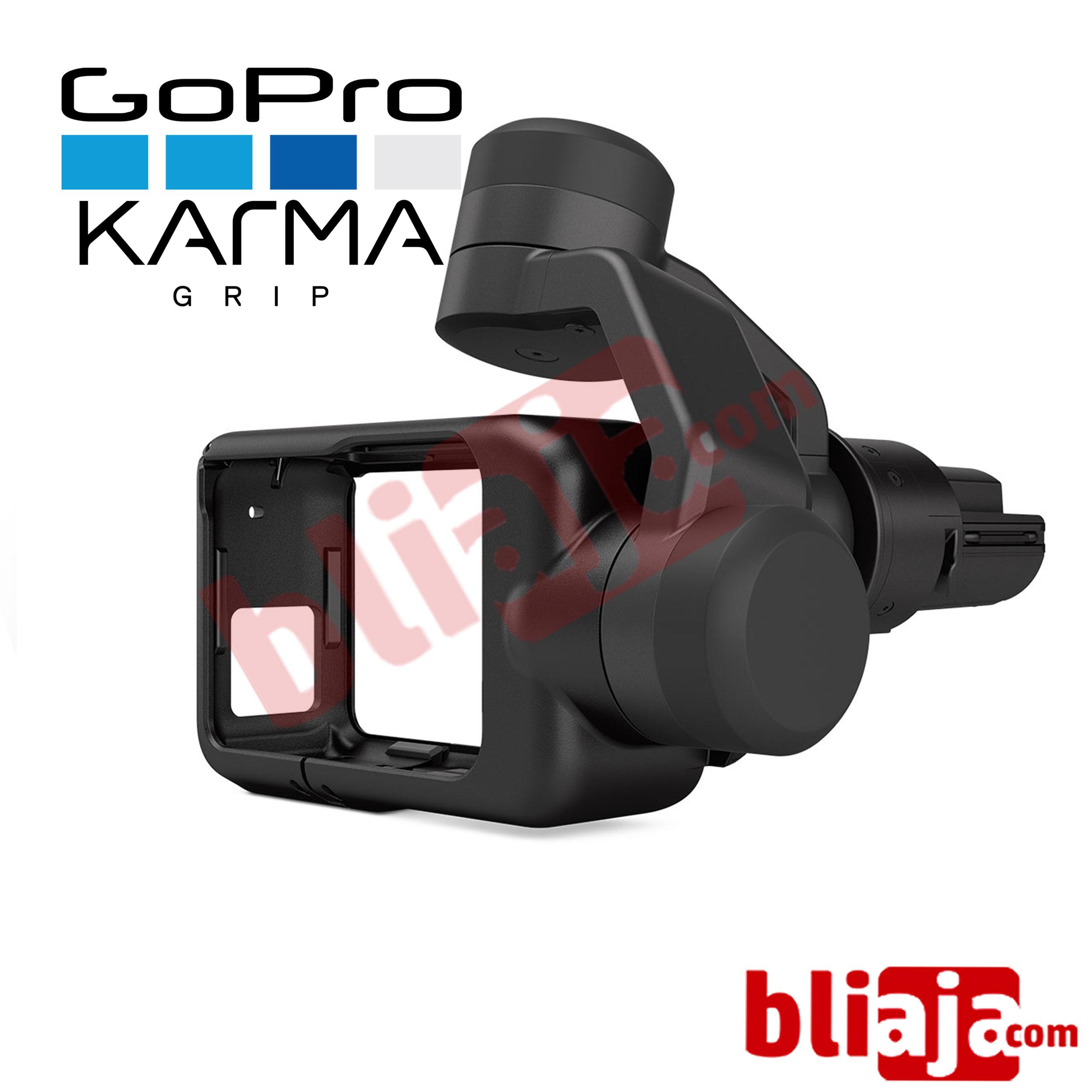 Karma Stabilizer for GoPro