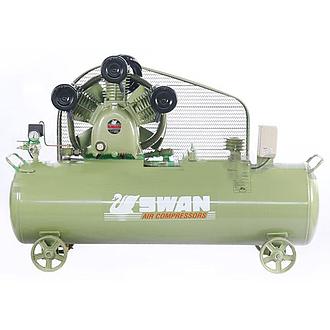 Swan SU-114 - 1/4 HP Unloader Compressor Belt Kosong