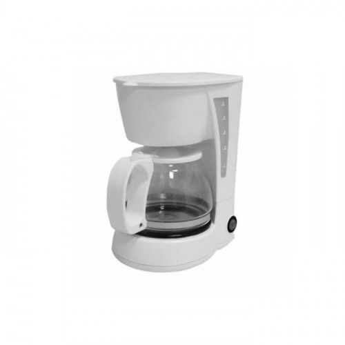 Nankai NK 106 Coffee Maker