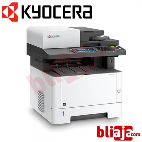 KYOCERA EcoSys M2640 idw