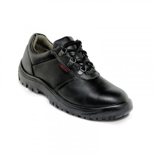 Unicorn 1301KN Kinetix - Nitrile - 42/8 Sepatu Keselamatan