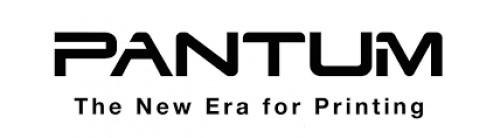 PANTUM Transfer Senor Flag for Printer Model SFP/MFP all series