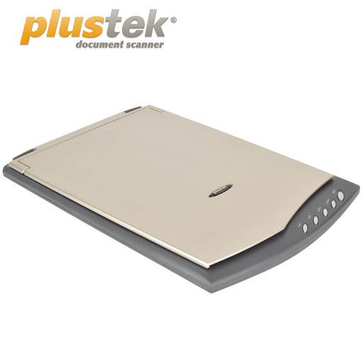 Plustek OpticSlim 2610 (DISCONTINUE)