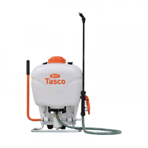 Tasco 425 Knapsack Sprayer Manual