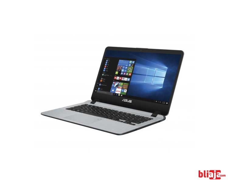 Asus Notebook P1401UA