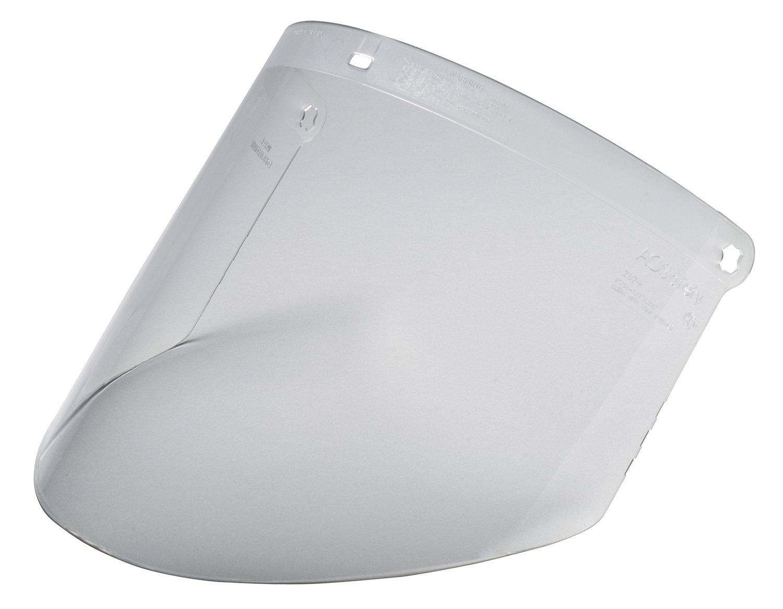 3M WP96 - Faceshield Ratchet Headgear