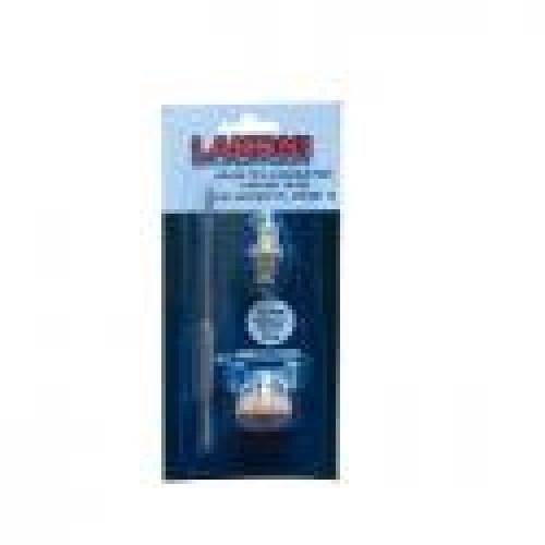 Lakoni Fantasy 75 1.5mm - Tip Set / Nozzle Spray Gun