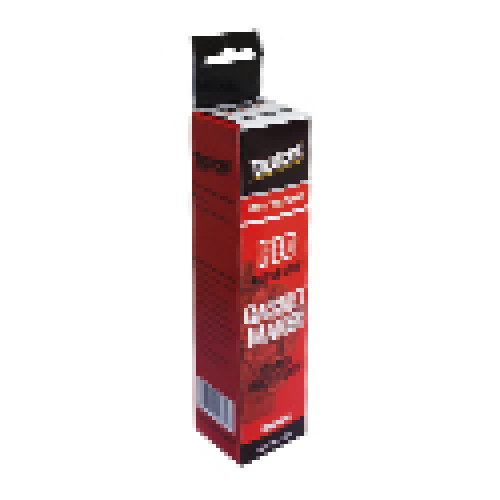 Dextone RTV Netral - Red - 70gr Lem Gasket Maker