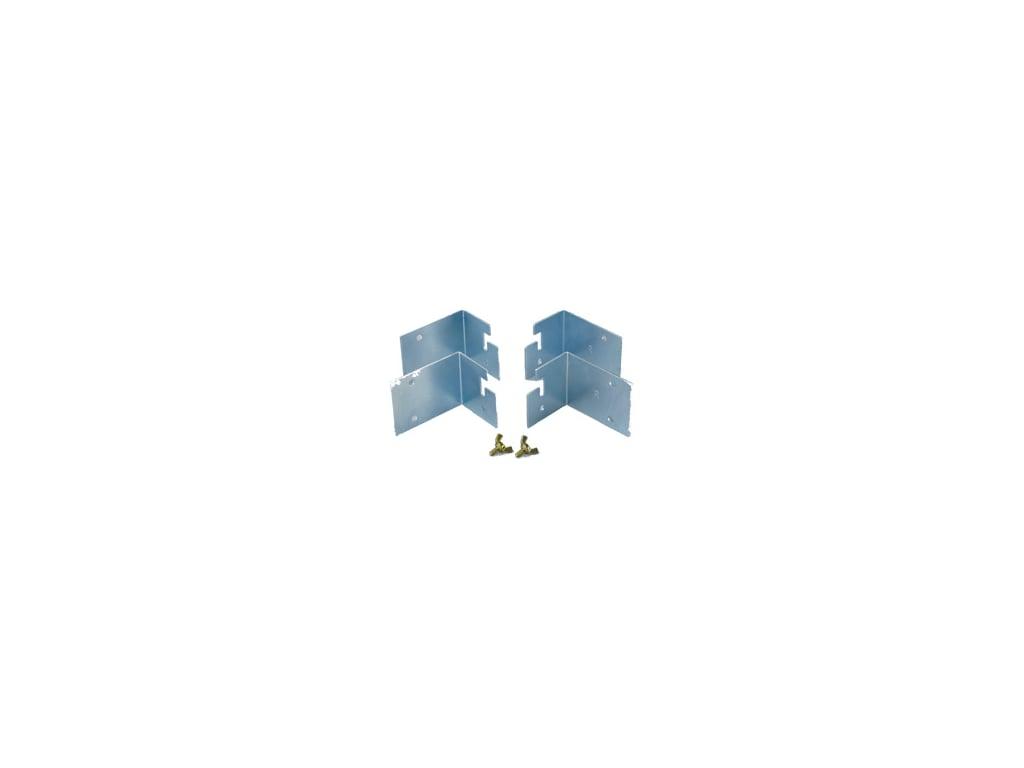 Panasonic Wall mounting kit