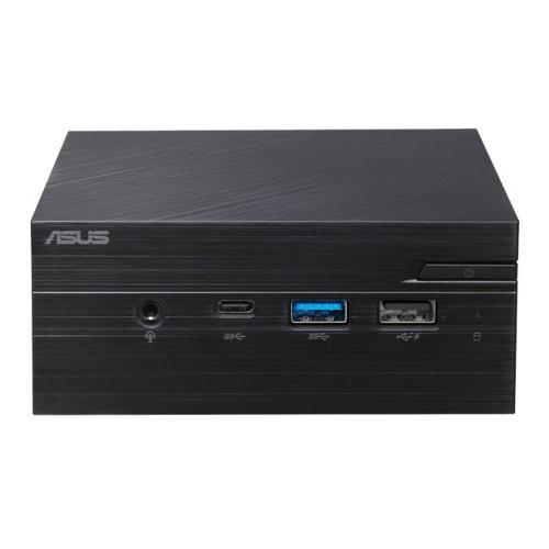 ASUS Mini PC PN 40-J4005 VALUE (90MS0181-M04260)