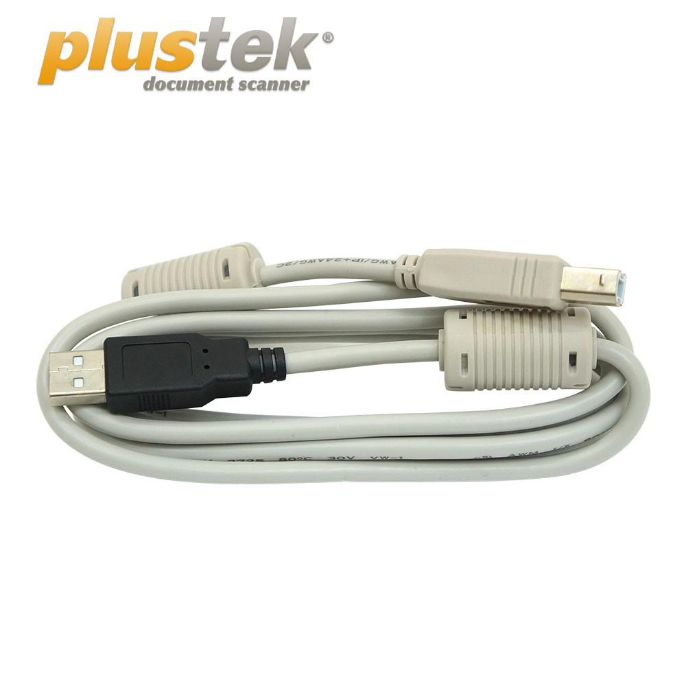 Kabel USB Untuk Tipe ADF, Fltabed, ADF+Flatbed