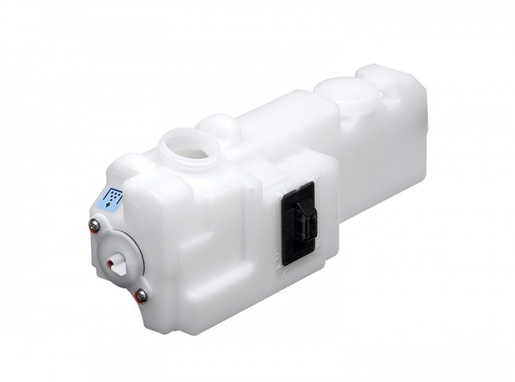 Waste Toner Box for LBP5960, LBP5970