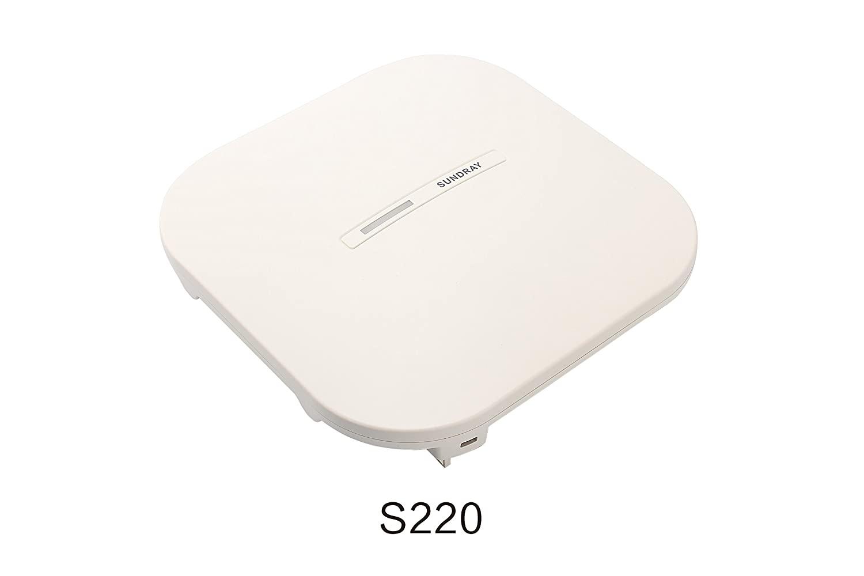 Sundray AP-S220 Wireless Access Point
