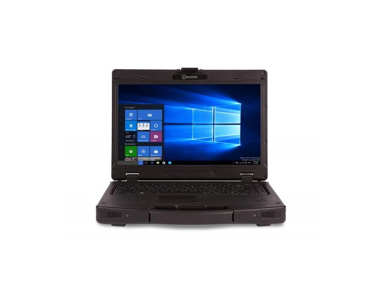 Laptop Durabook SA14S