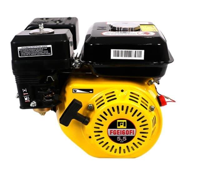 Firman 5.5 HP - SFE 160 FI Mesin Penggerak / Engine Bensin
