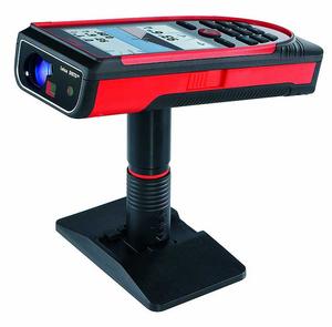 Leica Disto S910 Meteran Laser Digital