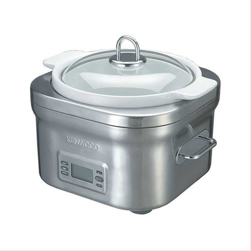 Kenwood CP707 Slow Cooker