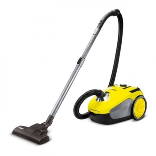 Karcher VC 2 Vacuum Cleaner Dry