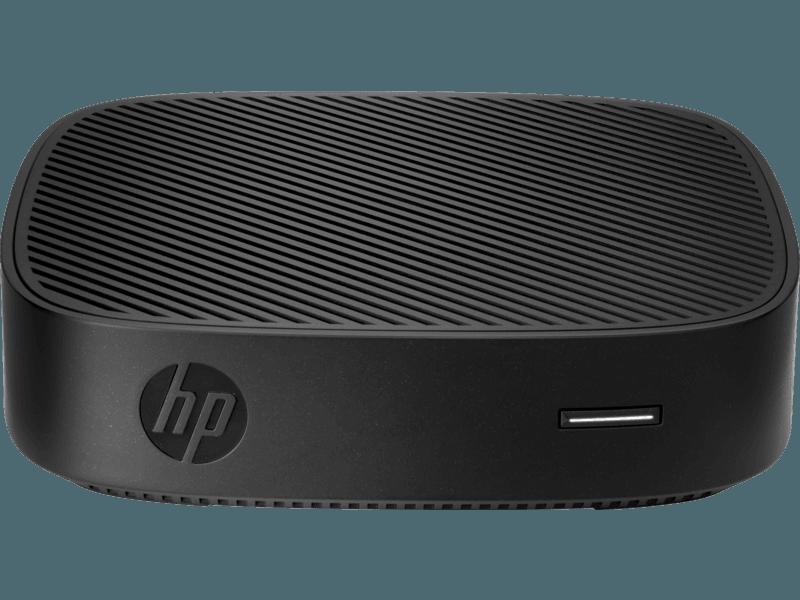 HP t430 Thin Client 3VL71AA