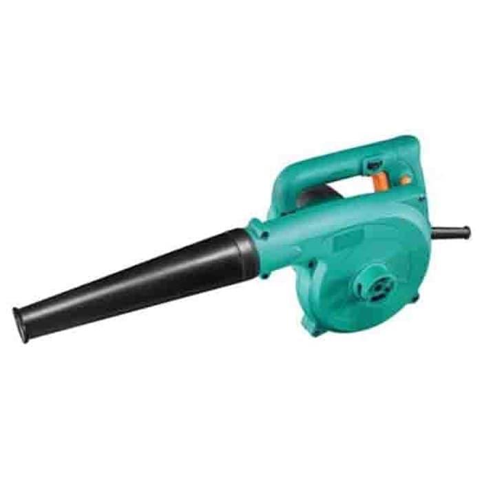 DCA AQF32 Mesin Blower