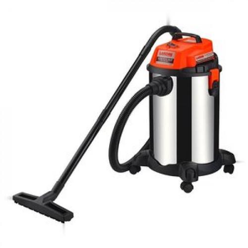 Lakoni VORTEX 70PX BWD Vacuum Cleaner Wet & Dry