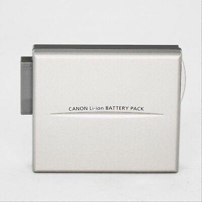 CANON Battery Pack BP-406