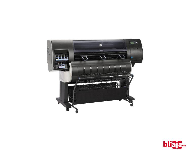HP Designjet T7200 Printer