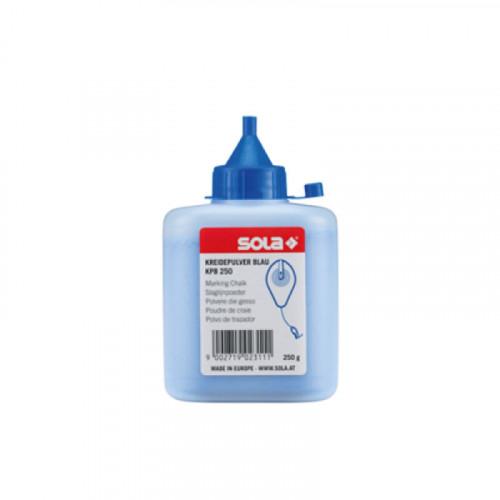 Sola KPB 250 gr Chalk Powder