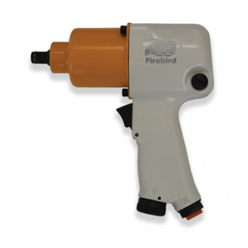 "Firebird FB-2696 Air Impact Wrench 3/4"""