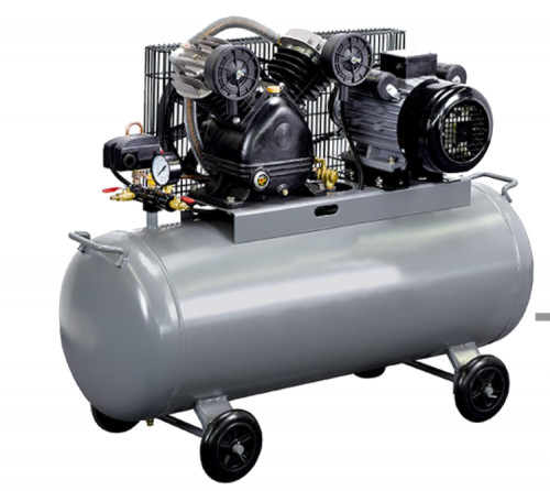 Air CompressorHC130L