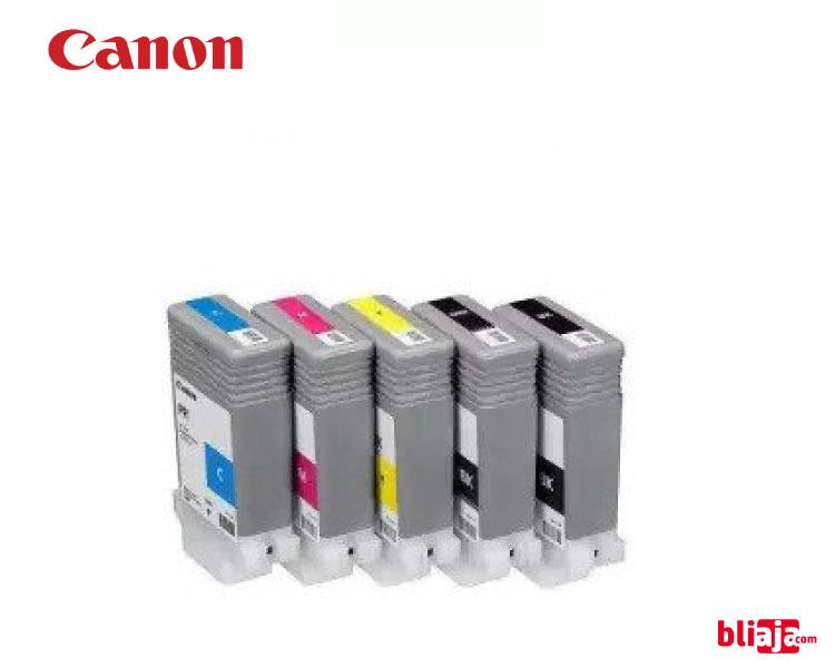 Cannon PFI 8320 Yellow