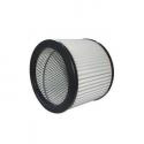 Lakoni 05-80701 Cartridge Filter