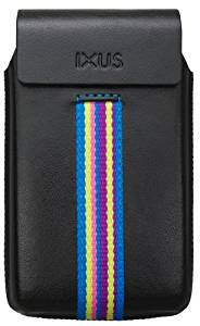 Canon Case Strap Set for IXUS 240 or 125