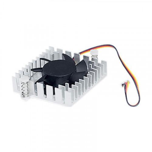 SYNOLOGY CPU COOLER 40*40*10