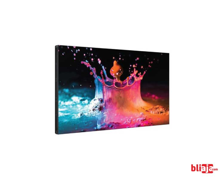 Samsung Videowall UD55E-B 55in