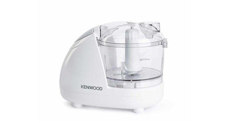 Kenwood CH180A Food Choppers