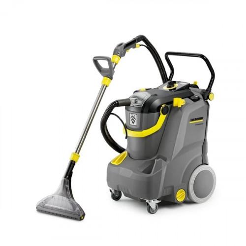 Karcher Puzzi 30/4 Vacuum Spray Extraction / Carpet Cleaner
