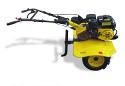 Firman FTL900 Mesin Mini Tiller / Traktor