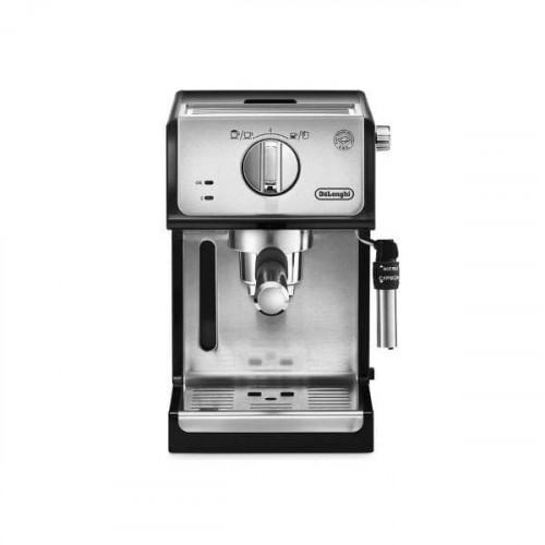 Delonghi ECP35.31 Pembuat Kopi / Coffee Maker
