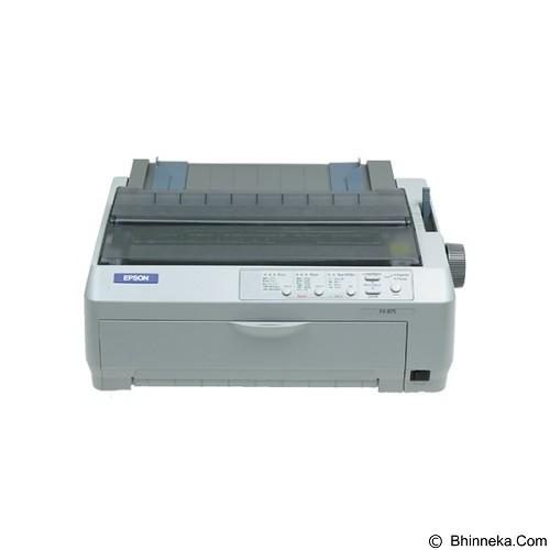 Epson FX-875