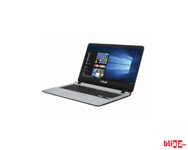 Asus Notebook P1401MA