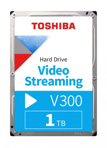 Toshiba V300 Video Stream HD 1TB